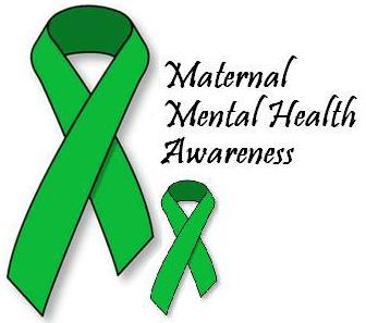 Why Maternal Mental Health Matters