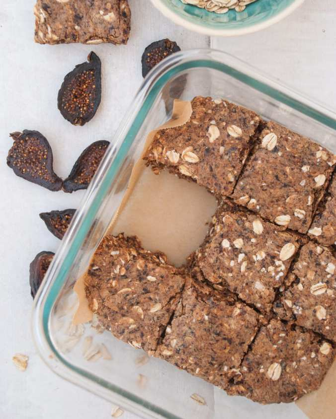 Almond-Butter-Fig-Bars3