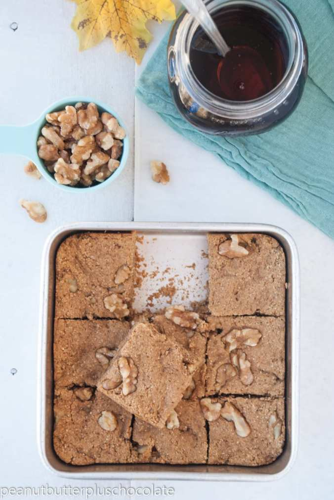 maple-walnut-blondies3