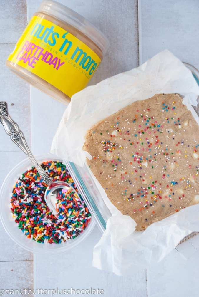 funfetti-white-chocolate-bars