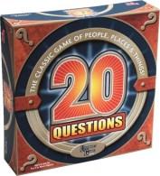 20 Questions - PeanutGallery247
