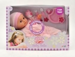 Baby Bella - PeanutGallery247
