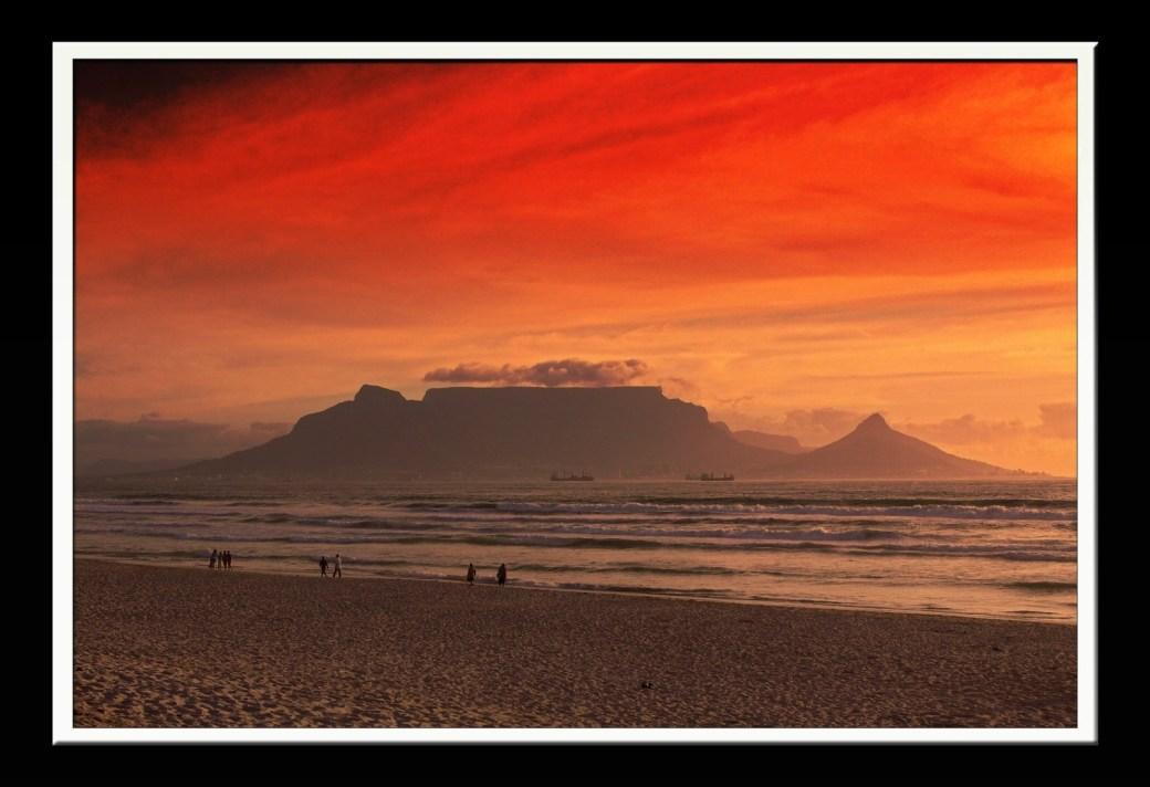 Sunset Beach - PeanutGallery247