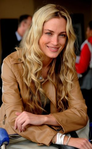 Reeva Steenkamp Foundation Breakfast