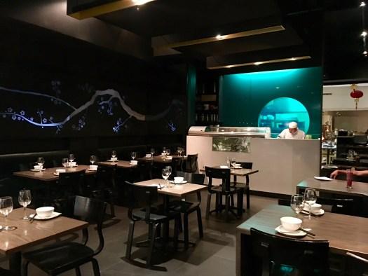 So Yum Restaurant - PeanutGallery247