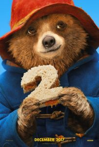 Paddington Returns This December - PeanutGallery247