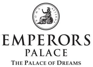 Emperors Palace - PeanutGallery247.jpg