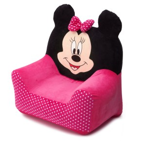 Minnie-club-chair - PeanutGallery247