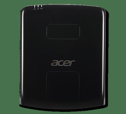 Acer V9800 c - PeanutGallery247