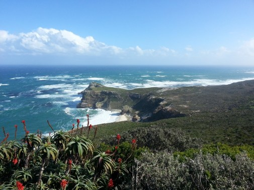 Things to do, Places to see - Cape Point - PeanutGallery247.jpg