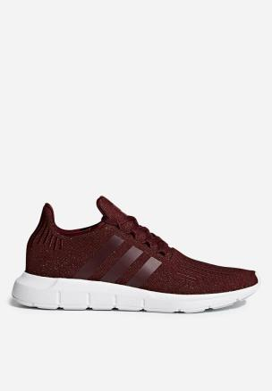 Adidas Swift Run Sneakers a - PeanutGallery247