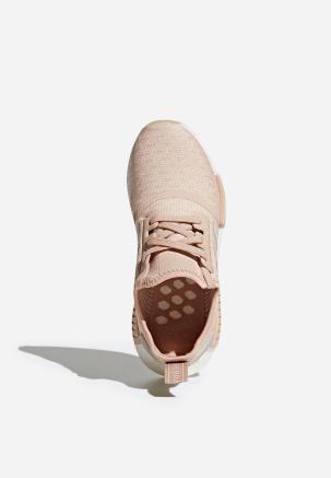 NMD R 1 Sneakers - PeanutGallery247