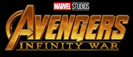 Avengers: Infinity War – Does it live up to the hype? (Review)