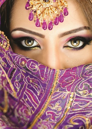 Diwali India Lifestyle Festival - PeanutGallery247
