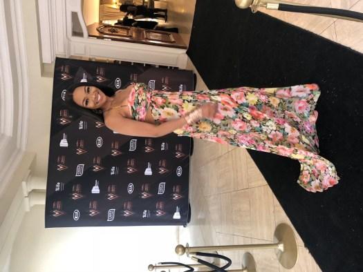 DSTV Mzansi Viewers' Choice Awards - PeanutGallery247