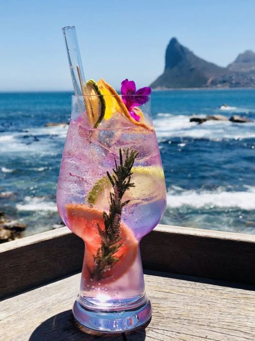 Tintswalo Atlantic's Treat for Women's Month - PeanutGallery247