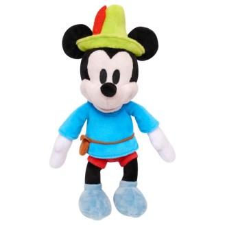 Mickey The True Original Hamleys - PeanutGallery247
