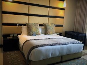 Zimbali Resort Review - Room - PeanutGallery247