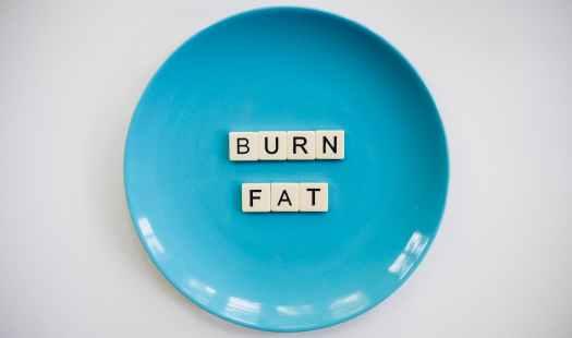 GW-501516 Cardarine Burn Fat - PeanutGallery247