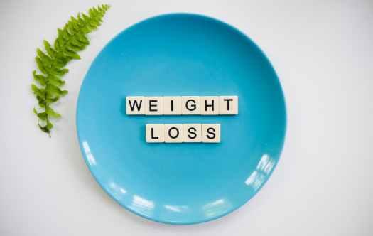 GW-501516 Cardarine Weight Loss - PeanutGallery247