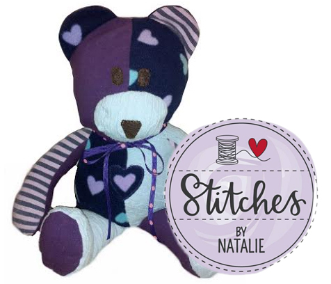 stitches-by-natalie-memory-bear-and-logo
