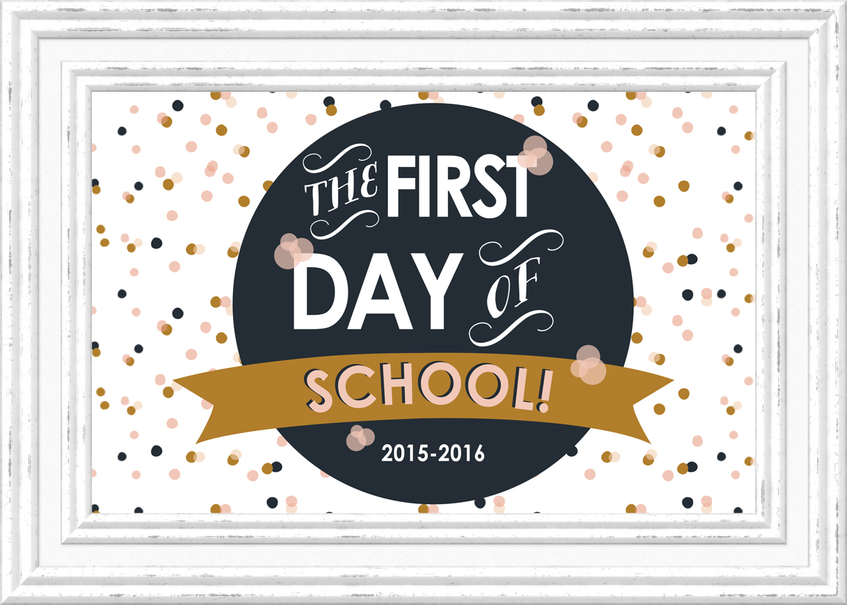 peanut-in-my-belly-first-day-of-school-2015-2016-free-printable