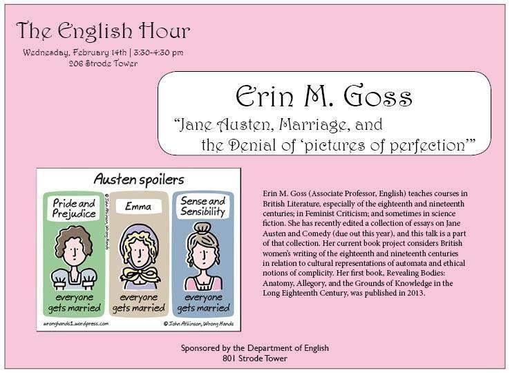 english-hour