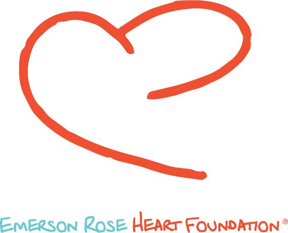 Emerson Rose Logopng