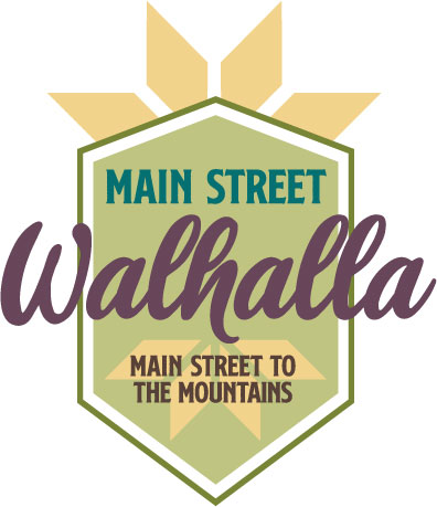 Main-Street-Walhalla-Logo