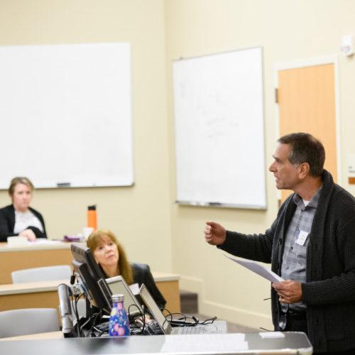 Teaching Symposium_042