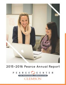 2015-2016-pearce-annual-report-final-1