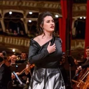 Lorena Puican