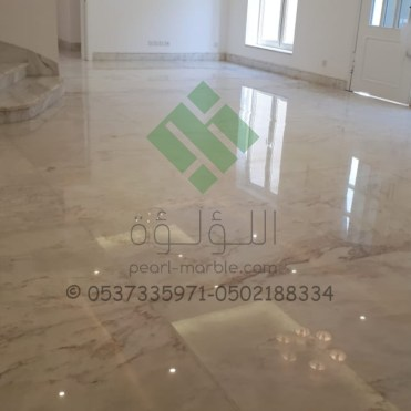 Clear-marble-and-tiles004