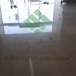 Clear-marble-and-tiles007