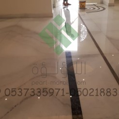 Clear-marble-and-tiles011