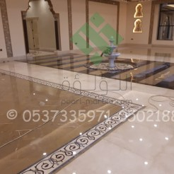 Clear-marble-and-tiles020