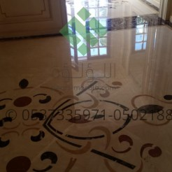 Clear-marble-and-tiles021