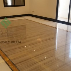 Clear-marble-and-tiles022