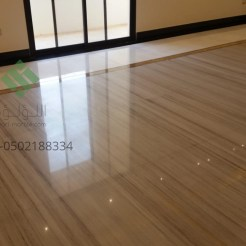 Clear-marble-and-tiles024