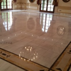 Clear-marble-and-tiles028
