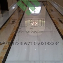 Clear-marble-and-tiles029