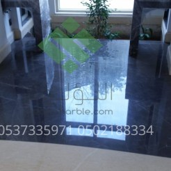 Clear-marble-and-tiles034