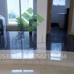 Clear-marble-and-tiles035