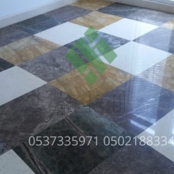 Clear-marble-and-tiles039
