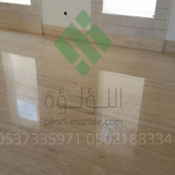 Clear-marble-and-tiles049