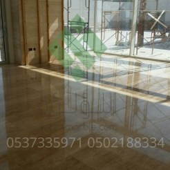 Clear-marble-and-tiles051