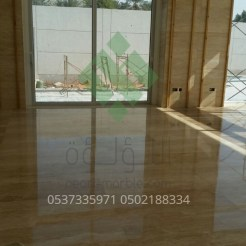 Clear-marble-and-tiles054