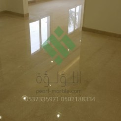 Clear-marble-and-tiles061