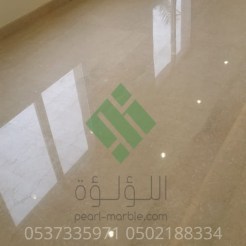 Clear-marble-and-tiles062