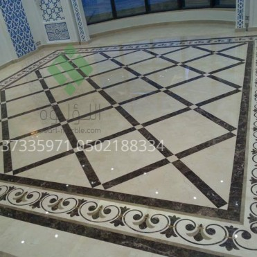 Clear-marble-and-tiles070